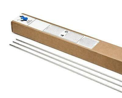 Blue Demon Ernicrmo 1 16 X 10lb Box 625 Tig Welding Filler Rod Nickel Alloy In 2020 Welding Rods Blue Demon Carbon Steel