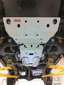 Slee Toyota Fj Cruiser 4runner Skid Plates Fj Cruiser Mods Toyota Fj Cruiser Fj Cruiser