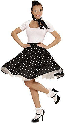 140 Ideas De Disfraces Novedosos Disfraces Halloween Disfraces Disfraces Para Adultos