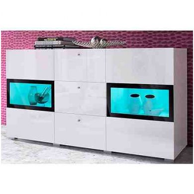 Ideal Sideboard Bei Otto Home Appliances Home Decor