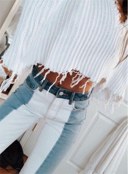 VSCO - freshvibezz   clothes in 2019   Fashion, Trendy outfits