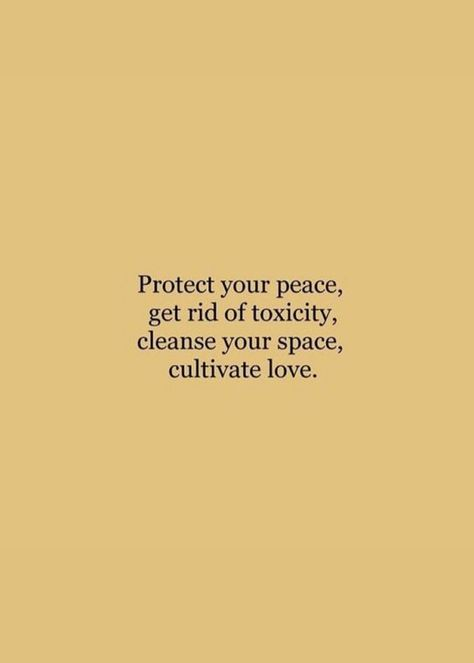 Awesome Love And Peace Quotes - Best Inspirational Quotes Motivacional Quotes, Peace Quotes, True Quotes, Words Quotes, Wise Words, Best Quotes, Sayings, Peace And Love Quotes, Toxic Quotes