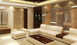 91 Space Planner Home Design Jpg Small Living Room Design Interior Decorating Living Room Living Room Ideas 2019