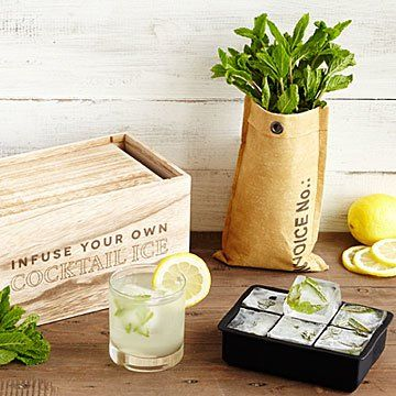 Pin By Imstgo On Gifts Cocktail Gifts Diy Cocktails Cocktail Lover