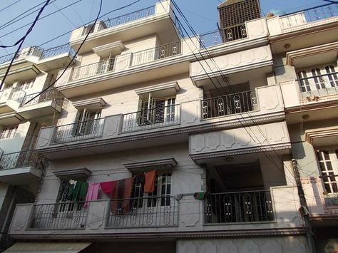 1bhk Home Forrent At Btm Layout 1st Stage Bangalore Renting A House House Styles Independent House