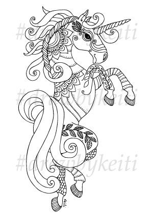 Pin On Coloring Pages By Keiti