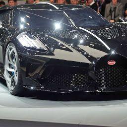 انواع السيارات الصينية واسعارها بالسعودية وفي مصر و العراق و المغرب Sports Car Car Vehicles