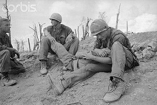 11 May 1967, Khe Sanh | by Tommy Truong79