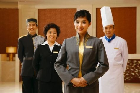 58 best AAFT School Of Hospitality And Tourism images on Pinterest - catering manager