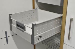 Dtc Internal Drawer Kit Hinges For Cabinets Shaker Kitchen