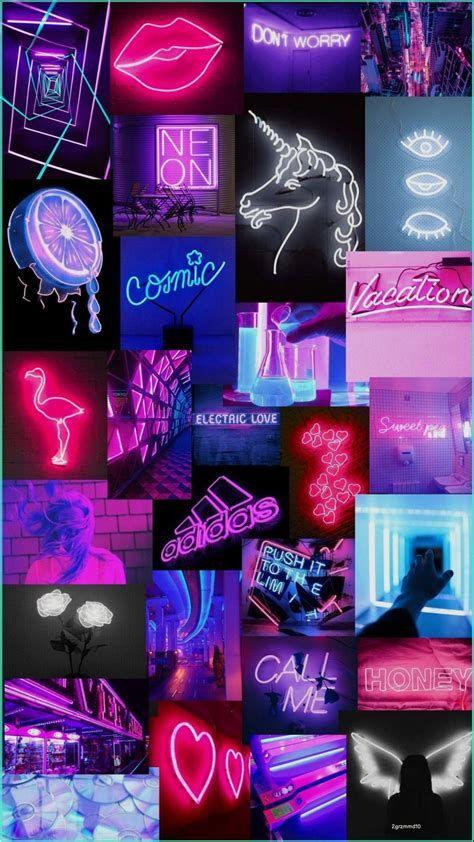 Aesthetic Wallpaper In 2020 Iphone Wallpaper Tumblr In 2021 Purple Wallpaper Iphone Pretty Wallpaper Iphone Wallpaper Iphone Neon