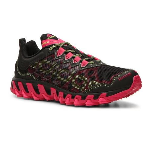 346a14353 adidas Vigor 4 TR Trail Running Shoe - Womens  75