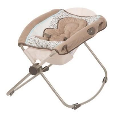 Dorel Juvenile Group Has Recalled Two Sleeper Products For Babies
