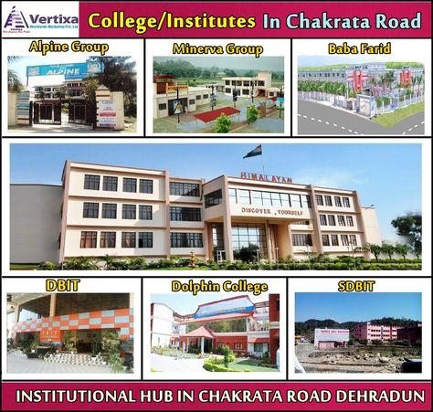 vishranti monastery fun n food kingdom jaspal rana shooting academy in nh72 chakrata road dehradun why to invest in nh72 chakrata road dehradun