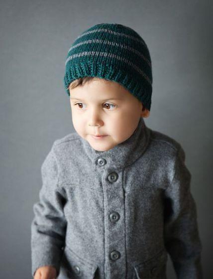 22 Trendy Hat Pattern Toddler Free Knitting Knitting Patterns Boys Beanie Knitting Patterns Free Knit Beanie Pattern