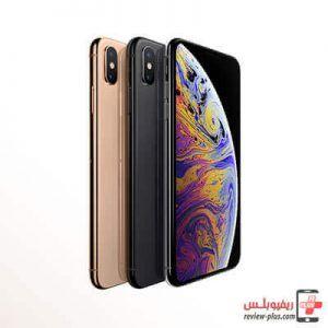 Iphone Xs Apple Iphone Iphone Smartphone