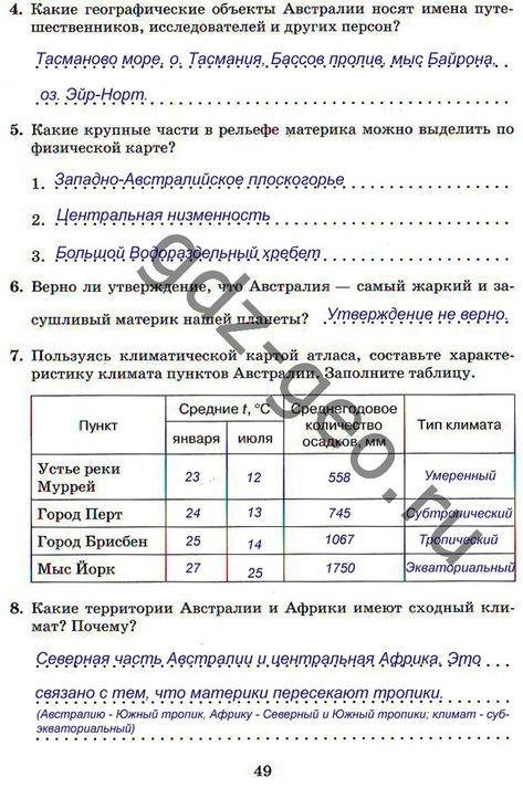 Диктанты для 5 класса 2 четверть по русскому языку разумовская