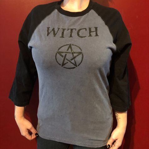 List of Pinterest coven witches wiccan pictures & Pinterest