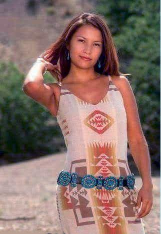 Beautiful Wowww Native American Girls American Indian Girl