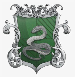 Slytherin Crest Png Serpiente De Slytherin Png 2269607 Slytherin Crest Slytherin Slytherin Decor