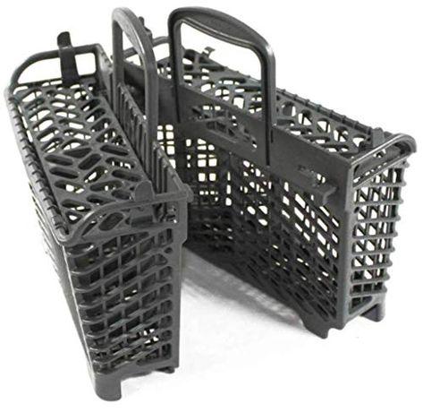 Dishwasher Silverware Basket For Whirlpool Jenn Air Maytag