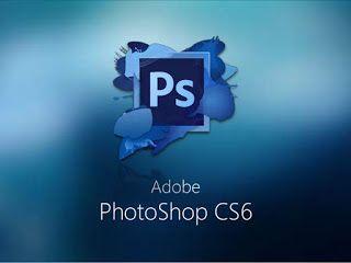 Adobe photoshop 2017 trial