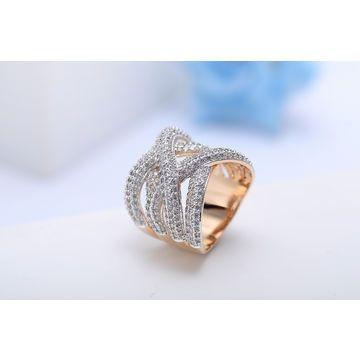 Wedding Engagement Wedding Gold Ring For Girls Wedding Rings Sets Gold Wedding Rings Prices Antique Wedding Rings