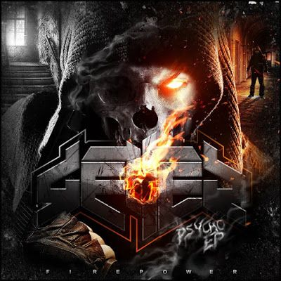 Extrabass Download Electronic Music In High Quality Getter Psycho Ep 320kbps Mp3 Mf Electronic Music Dubstep Psychos