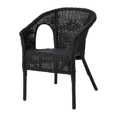 Ikea Sedie In Plastica.Shop For Furniture Home Accessories More Chair Armchair Ikea