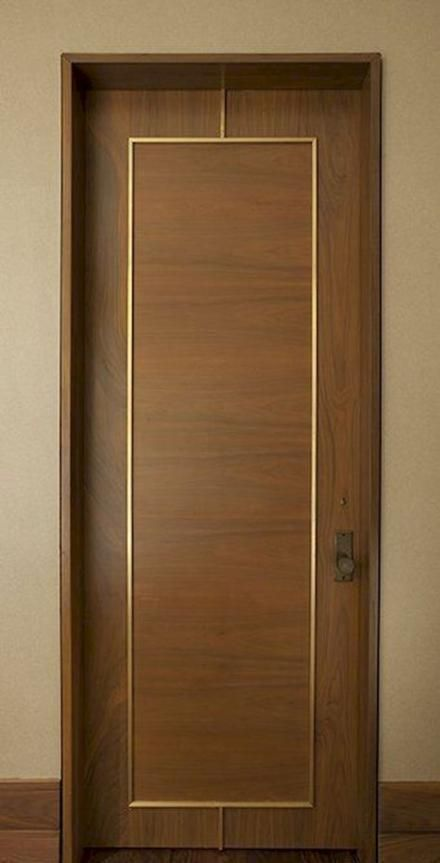42 Trendy Main Door Design Modern Bedrooms Door Design Modern Wood Doors Interior Modern Door