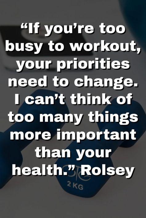 #healthquotesmotivation