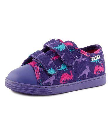 Kids by Dezzys Footwear Inc on #zulily