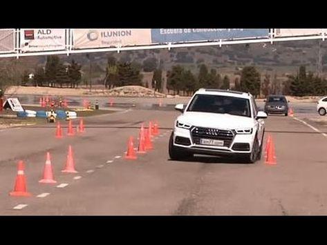 Araba Teknik Bilgi The Car Videos Panosundaki Pin