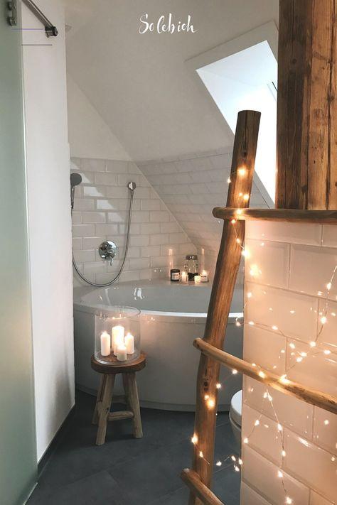 Das Schonste Furs Bad Badezimmer Badezimmerinnenausstattung Wir Haben Die Schonsten Badezimmer Mobel Und Accessoires Be In 2020 Dining Suites Ladder Decor Decor