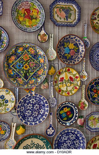Decorative Wall Plates Best Options For Your Home With Images