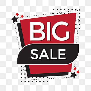 Big Sale Png Vector Background Design 50 Offer Logo 50 Off Sale Images Offer Png Png And Vector With Transparent Background For Free Download In 2021 Special Offer Logo Discount Logo Background Design
