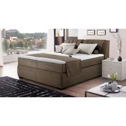 Reduced Box Spring Beds With Motor Beds Box Motor Reduced