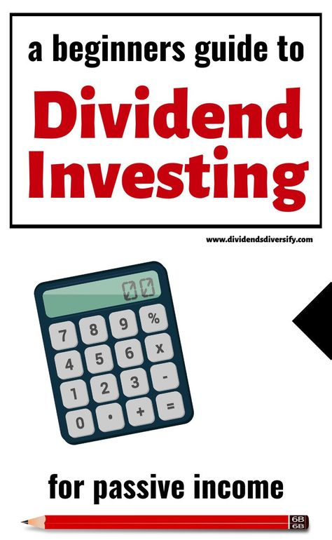 How Dividends Work: 17 Tips for Better Investing