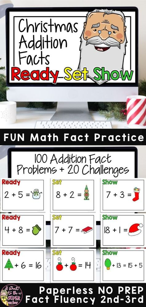 List Of Pinterest Fluency Practice 3rd Grade Math Facts Pictures