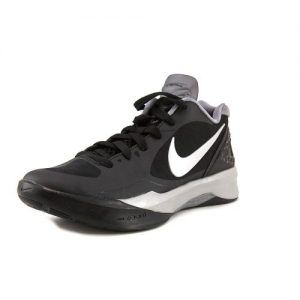 volleyball shoes Limit discounts