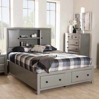 Wonderful Pictures King Bedroom Sets Gray Thoughts In 2020 King Bedroom Sets King Size Bedroom Sets Bedroom Sets