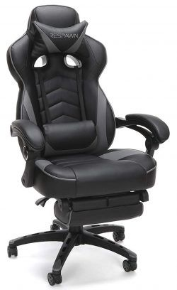 Pleasing Respawn Reclining Office Chairs Top 10 Best Reclining Spiritservingveterans Wood Chair Design Ideas Spiritservingveteransorg