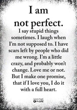 Funny Quotes For Boyfriend Romantic For Him 46 Ideas Super Funny Quotes Love Quotes Funny Love Quotes For Boyfriend