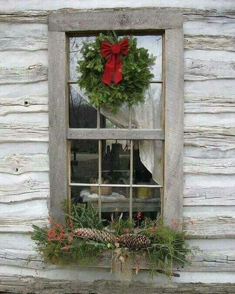 christmasspirit Love. ❄️☃️ #christmas...