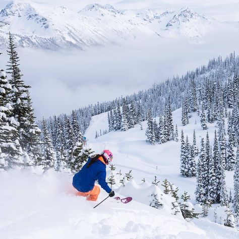 Ski Goggles France La Plagne Hoodie Boots Snowboard Skiing Hoody Holiday 200