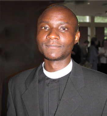 Still Pond MD Catholic Single Men