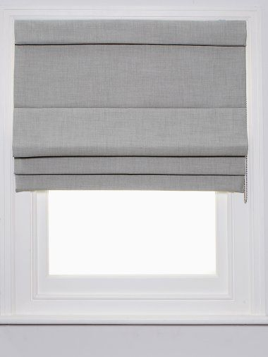 Astonishing Diy Ideas Privacy Blinds That Let Light In Bamboo Blinds Blue Interiors Blinds For Windows Rollers B Living Room Blinds House Blinds Blinds Design