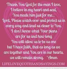 Binisha rose binisharose on pinterest happy birthday love quotes for boyfriend google search m4hsunfo