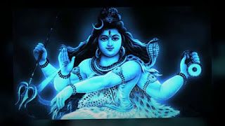 15 Best Bholenath 3d Wallpapers And Hd Images In 2020 Lord Shiva Hd Wallpaper Lord Shiva Photo Background Images