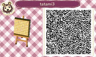 Animal Crossing New Horizon Leaf Qr Code Paths Animal Crossing Qr Animal Crossing Qr Codes Animal Crossing